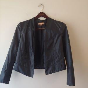 Ellen Tracey Jacket L
